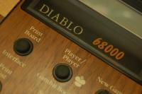 Novag Diablo 68000